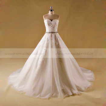 Pictures Of Latest Gowns Designs Wedding Dresses China Lacha Photos