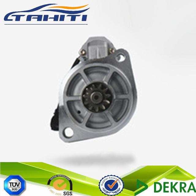 Gt 124 dispositivos gt124 motor vigas conjunto denso sistema de sellado motor-agujas