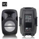 Ey Dj Speakers 1000w With Led Light PMW15DPMXQ-BT-LED4