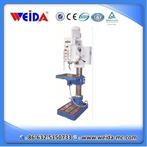 China bench drilling machine manufacturers wholesale