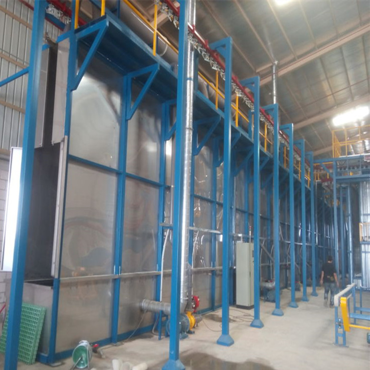 China Coating For Bath, China Coating For Bath Manufacturers and ...