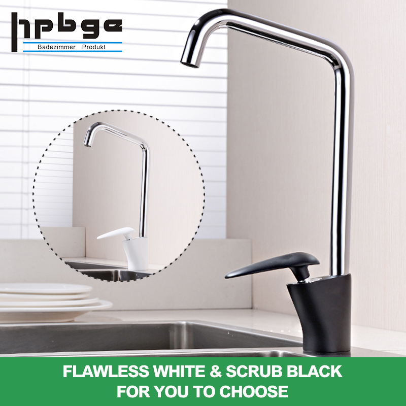Tuscany Promise Made In China Faucets For Kitchen Hot Selling In Germany - Buy Tuscany Faucets,Made In Germany Faucets,Promise Faucets For Kitchen ...