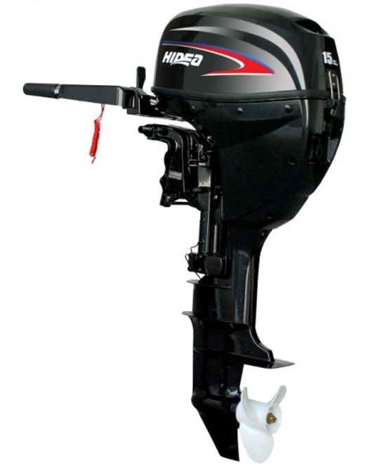 Small Outboard Motors : Excellent quality small inflatable boat with motor buy