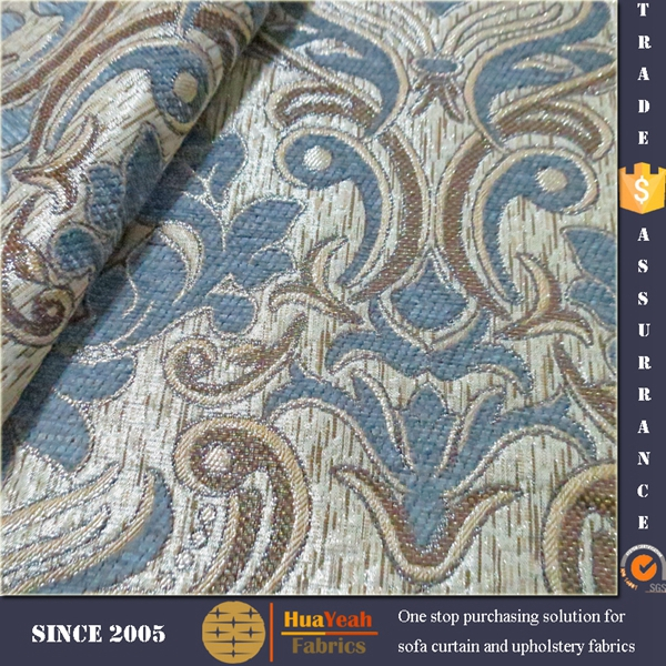 List Manufacturers Of Upholstery Chenille Jacquard Fabric Buy