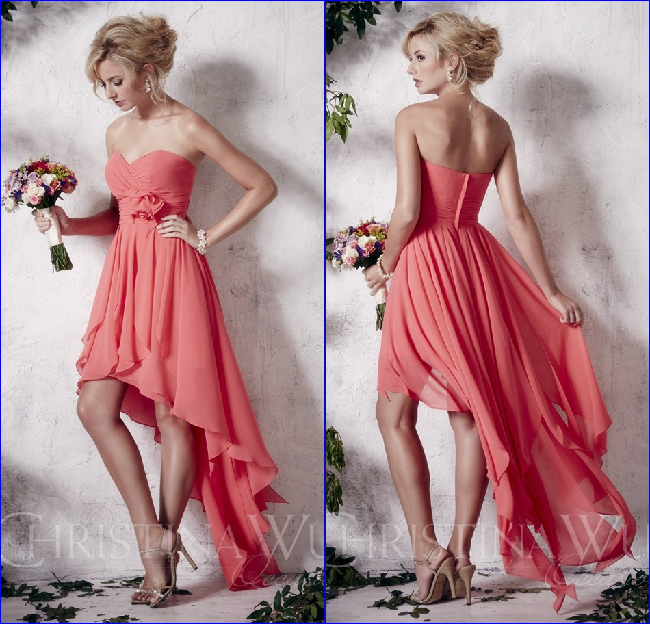 robe longue mariage invite pas cher la mode des robes de france. Black Bedroom Furniture Sets. Home Design Ideas