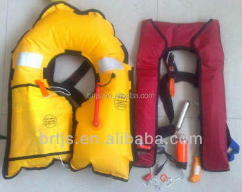 inflatable life jacket for sale new product