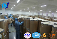 High Quality Alibaba Express China Supplier Raw Material Pharmaceutical Grade Tranexamic Acid Made In China
