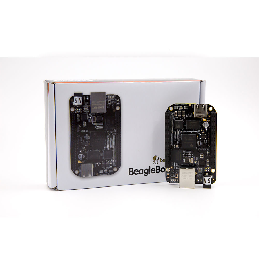 China beaglebone black wholesale 🇨🇳 - Alibaba