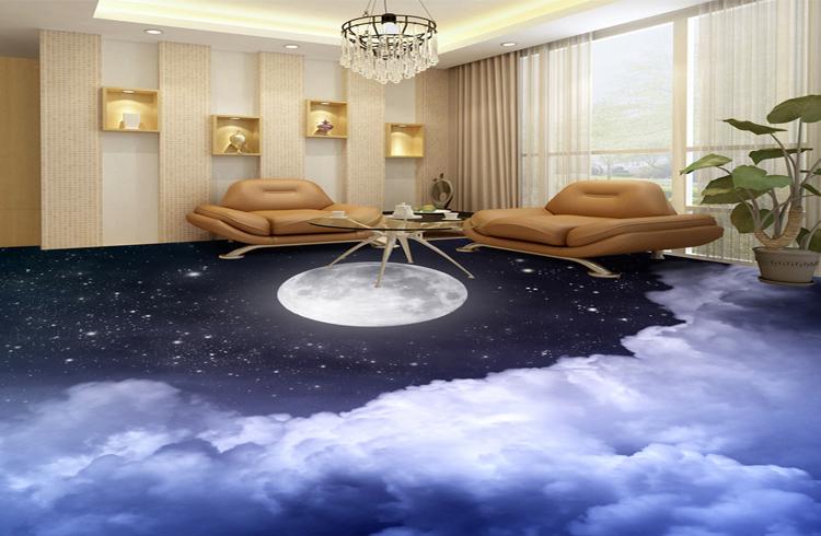 Hot Sales 3d Floor Tile,3d Bathroom Tile 3d Bathroom Flooring Wall Tile