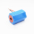 Wholesale rechargeable lithium ion battery 2600mAh 18650 22.2v li-ion battery
