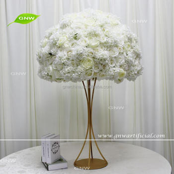 Gnw ctra 1705004 a fake flower trees for weddings decoration flower gnw ctra 1705004 a fake flower trees for weddings decoration flower centerpieces for wedding junglespirit Images