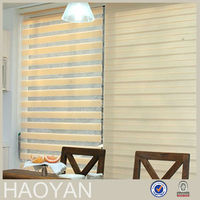 Curtain Design Vertical Blinds Fabric Material Supplies