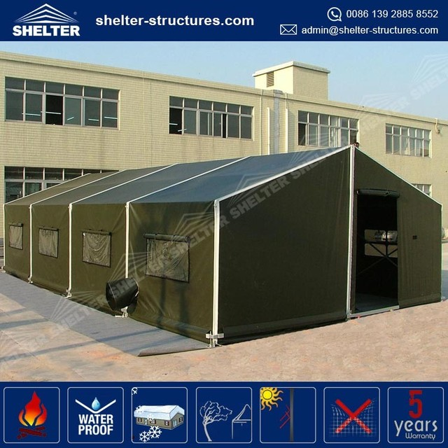 10x10 Platoon Tents For Sale For Army Extremely Durable Tent