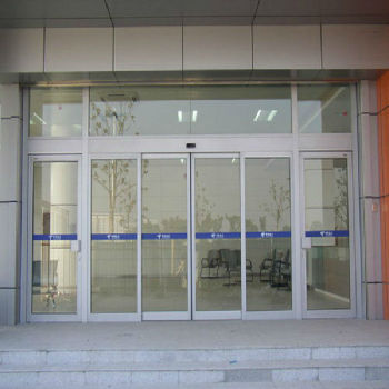 Ahouse Automatic Glass Doorcommercial Automatic Sliding Glass Doors