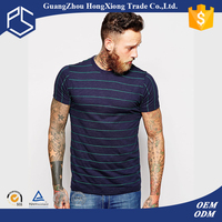 Low price factory wholesale t shirts cheap t shirts in bulk plain