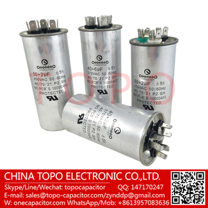 Ge Air Conditioner Capacitor, Ge Air Conditioner Capacitor