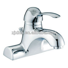 High Quality Brass Basin Mixer Faucet, Polish and Chrome Finish, Best Sell Faucet