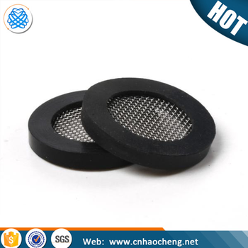best price stainless steel hose washer filter screen rubber cone cap buy rubber cone cap hose. Black Bedroom Furniture Sets. Home Design Ideas