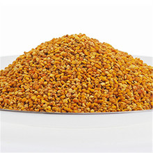 bulk vitamins and minerals pollen cheap bee pollen