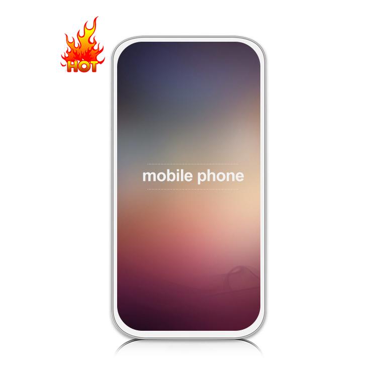 China mobile phone unlocking codes wholesale 🇨🇳 - Alibaba