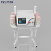 Professional 635nm 12 Paddles Diode Lipo Laser LLLT Body Fat Removal Cellulite Reduction Body Contour Machine