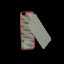 for iphone6 case,mobile phone shell