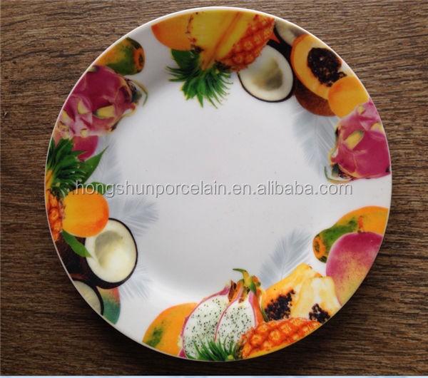 Cheap Ceramic Dinner PlateTurkish Decorative PlatesAntique Hand Painted Ceramic Plates - Buy Cheap Ceramic Dinner PlateTurkish Decorative PlatesAntique ... & Cheap Ceramic Dinner PlateTurkish Decorative PlatesAntique Hand ...