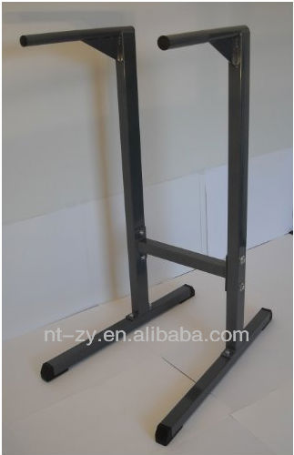 Parallel dip bars for Sale