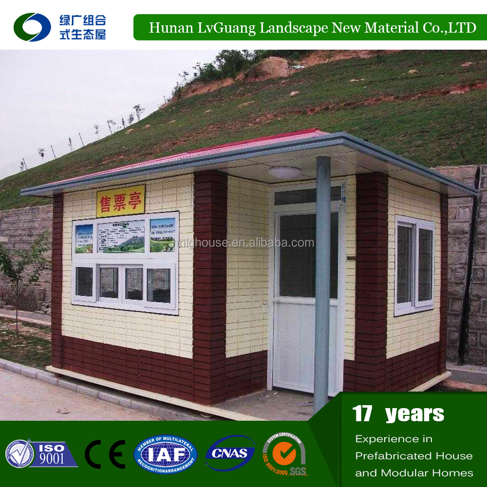 Prefab Tiny House, Prefab Tiny House Suppliers And Manufacturers At  Alibaba.com