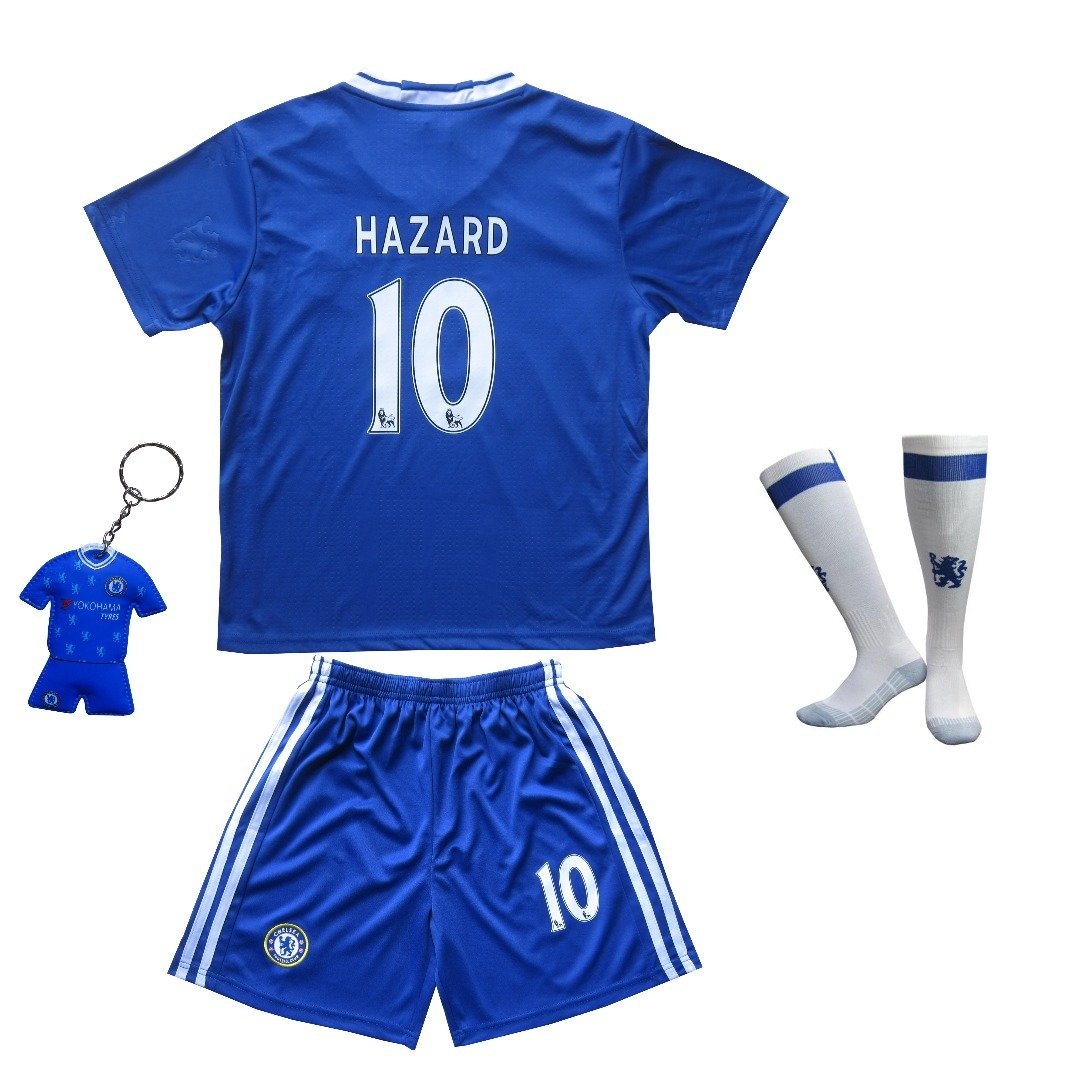 8a7567659 Cheap Chelsea Kids Football, find Chelsea Kids Football deals on ...