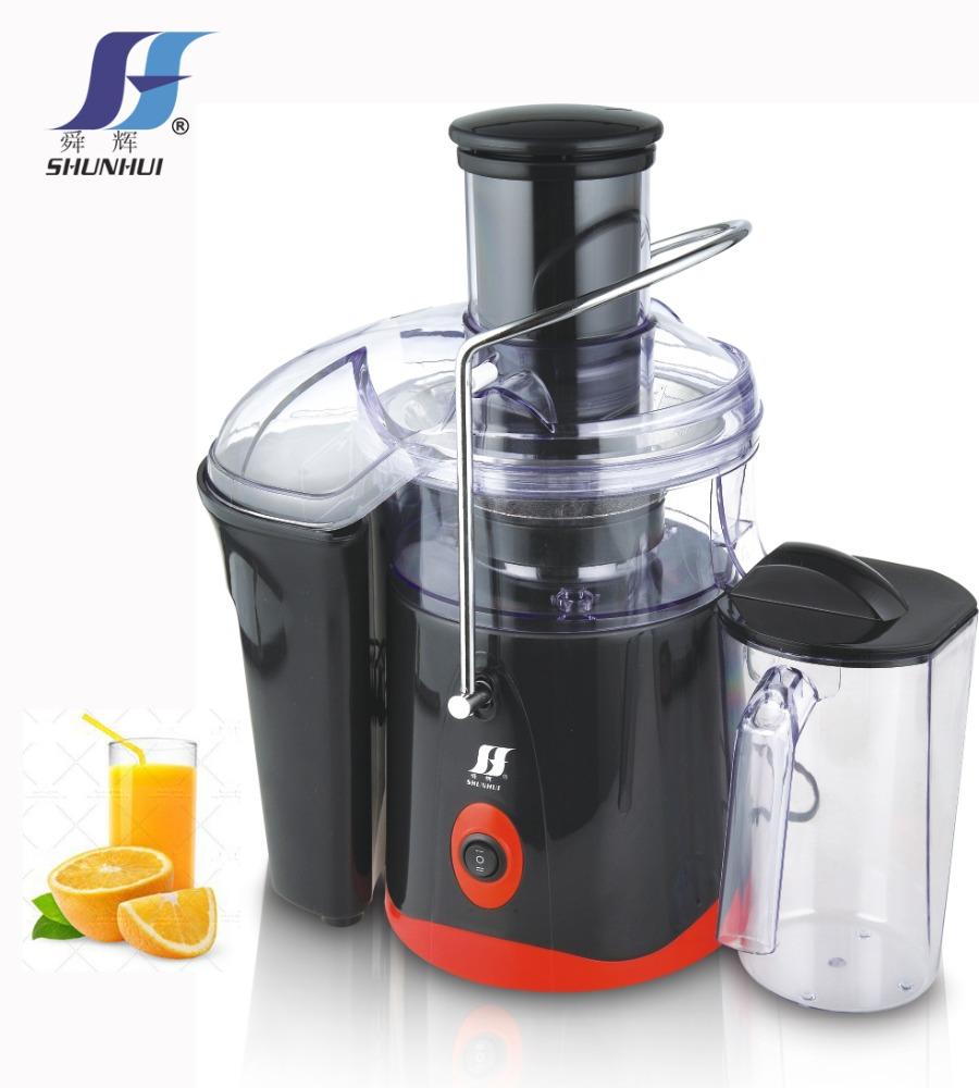 grossiste extracteur de jus de fruits acheter les meilleurs extracteur de jus de fruits lots de. Black Bedroom Furniture Sets. Home Design Ideas