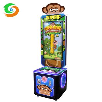 Slot machines games for kids dia gambling act