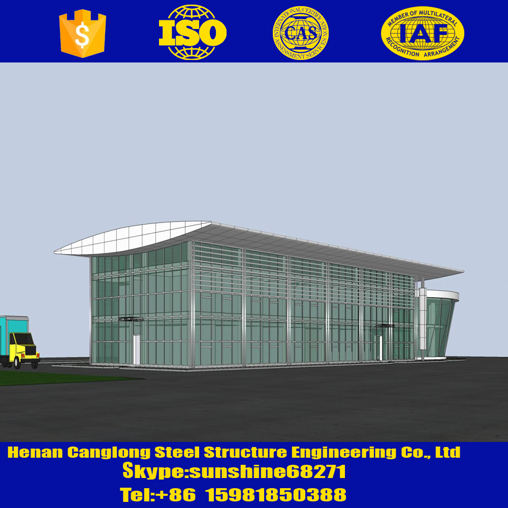 Sandwich panel material rent warehouse shanghai