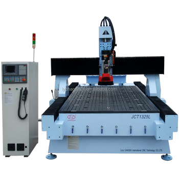 Best Supplierjct1325l Second Hand Woodworking Cnc Router Buy Second Hand Cnc Router Woodworking Router Product On Alibaba Com