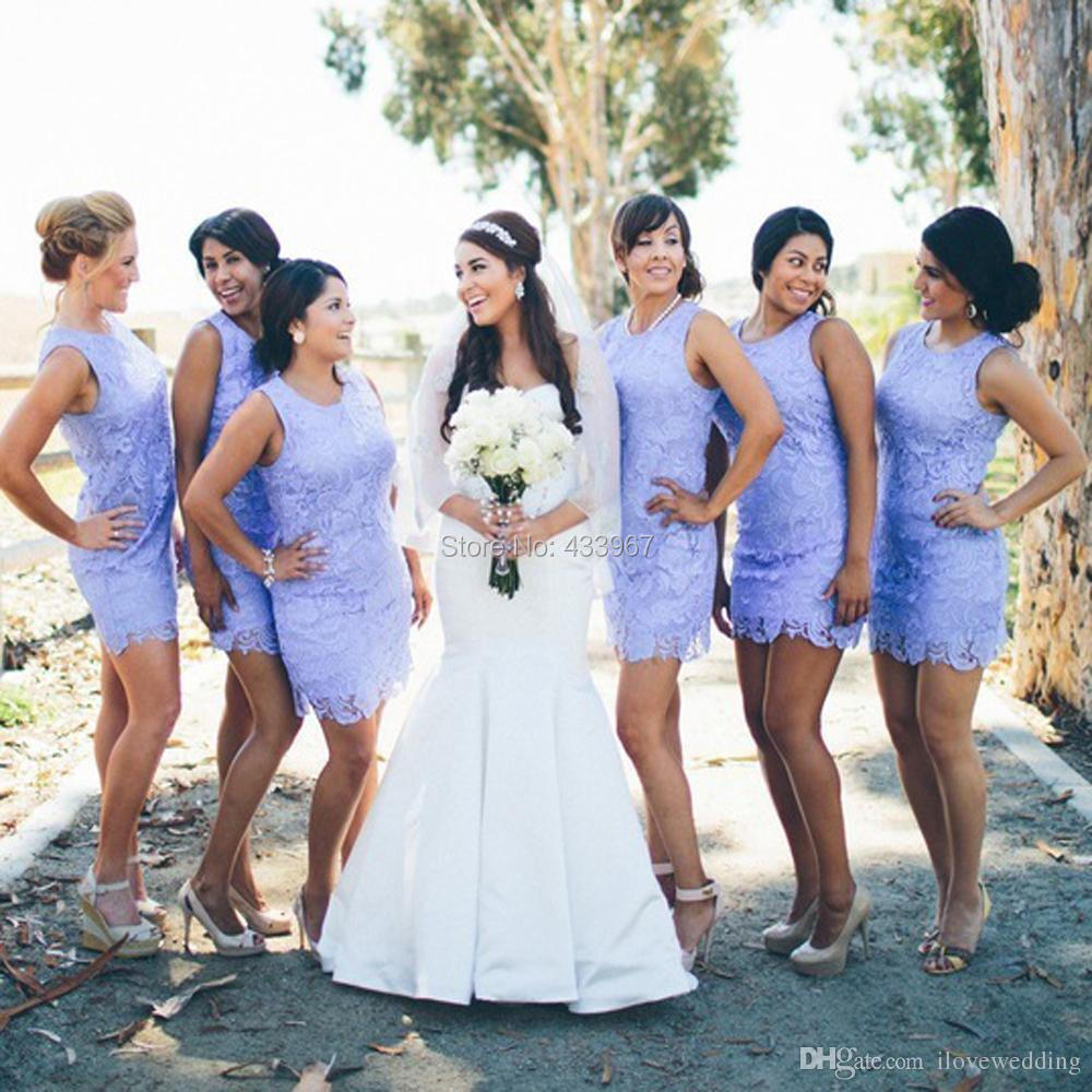 b6c3c413996fd plus size attire chicago. Plus size formal dresses ebay. Find great deals  ...