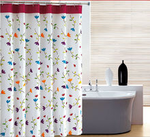 Recycled Shower Curtains Suppliers And Manufacturers At Alibaba