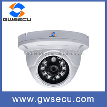 New arrival Hi3516 standard video 4Mp ip dome full hd h.265 camera