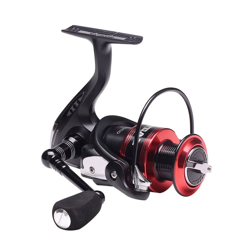 Factory supply salt water fishing reel of Higih Quality