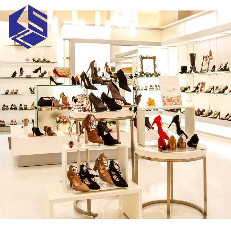 Online Shop Showroom Interior Design Fancy Shoes Shop Interior Design Buy Furniture For Shoe Store Shoe Racks For Shops Jordan Shoes Display Rack