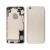 wholesale replacement for iphone 6s plus housing