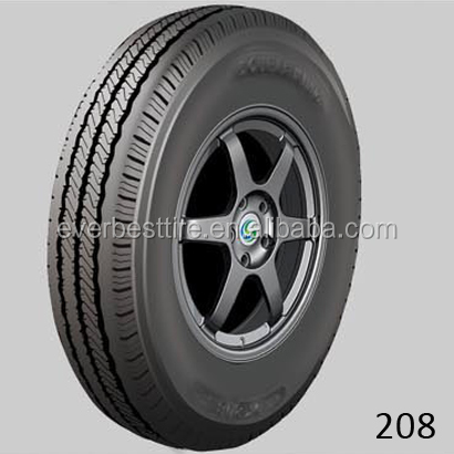 Double king tires cheap wholesale tires 235/75r15