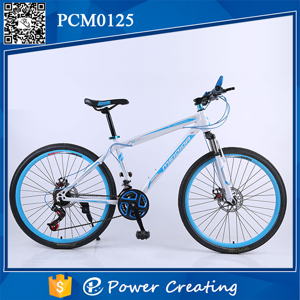 Land Rover Bicycle Land Rover Bicycle Suppliers And Manufacturers