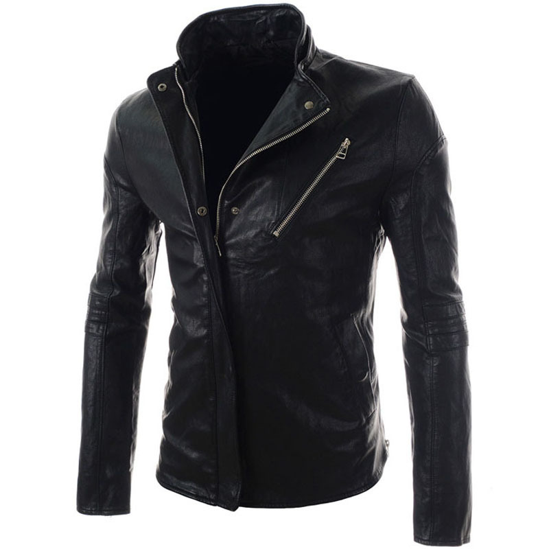 The perfect Cheap Mens Leather Jackets provided on LightInTheBox will satisfy all your desires. Shop it on our online store. rutor-org.ga is the best online shop for all products ranging from cell phones, cameras, home hardware, fashion clothes, dresses and more!