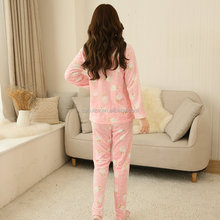 Cotton thai pajamas women design your own pajamas wholesale