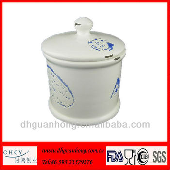 white ceramic canisters buy ceramic canisters ceramic canister sets for kitchen ceramic fioritura kitchen