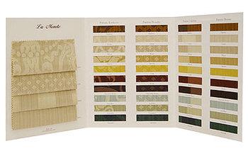 fabric sample catalogue buy sample catalogue product on alibaba com
