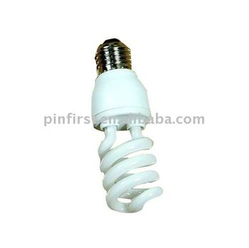 50 Pcs New Energy Saving Lamp Light 13w Bulb Buy Fairy Light Bulbs China Energy Saving Bulbs
