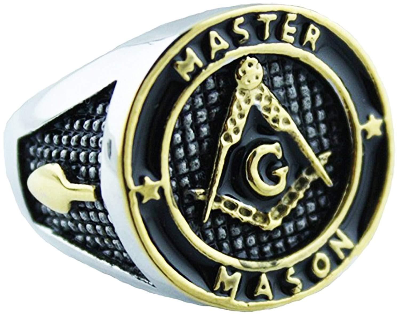 Cheap Masonic Master Mason Find Masonic Master Mason Deals On Line
