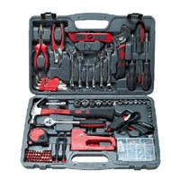 new 2019 China supplier wholesale cheap good 90pcs force tools set
