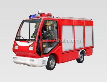 eg6040f lectrique voiture enfants lectrique mini camion de pompier vendre buy voiture. Black Bedroom Furniture Sets. Home Design Ideas